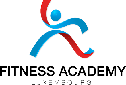 Fitness Academy Luxembourg